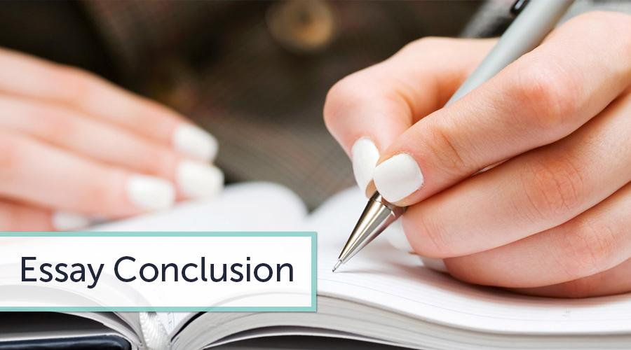 Hints and Tips on How to Write a Concluding Paragraph