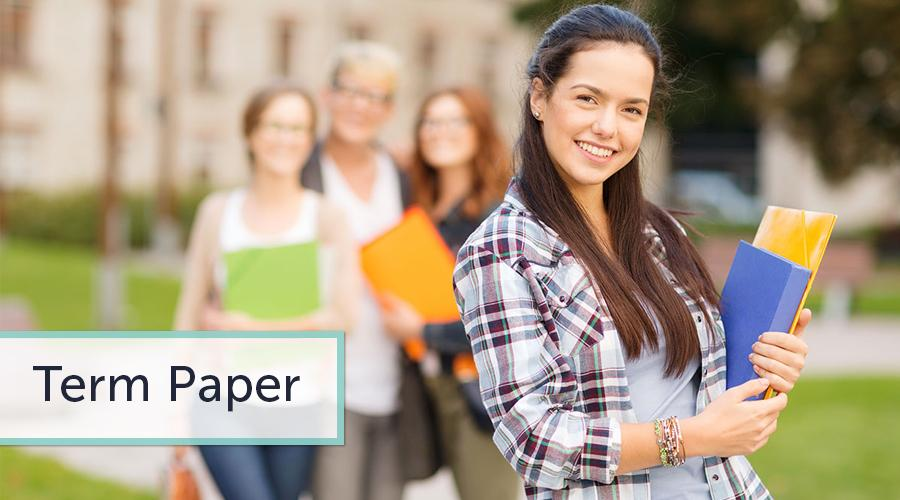 How to Write a Good Term Paper | EssayStore.net