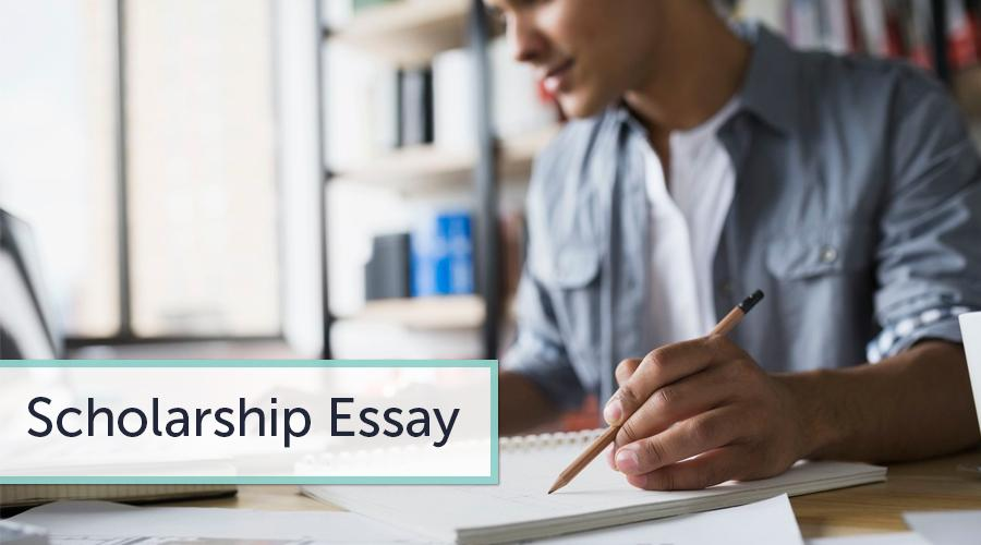 Write Creative Scholarship Essay to Win | Scholarship Essay Tips