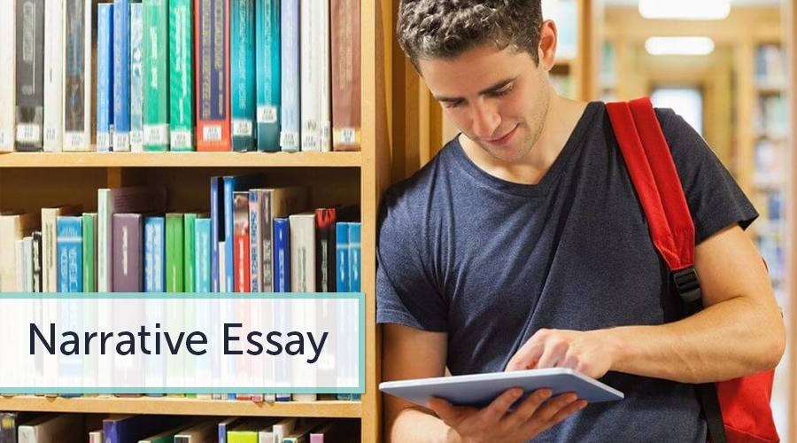 Useful Tips on Writing a Narrative Essay Outline, Steps and Structure