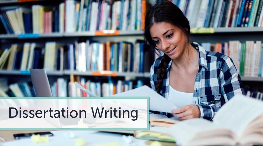 Basics on Writing a Good Dissertation | Demystifying Dissertation Writing