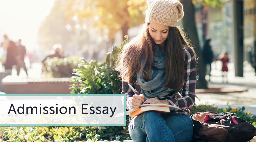 Secrets of Funny College Admission Essay Writing Which Help to Present You in the Best Light