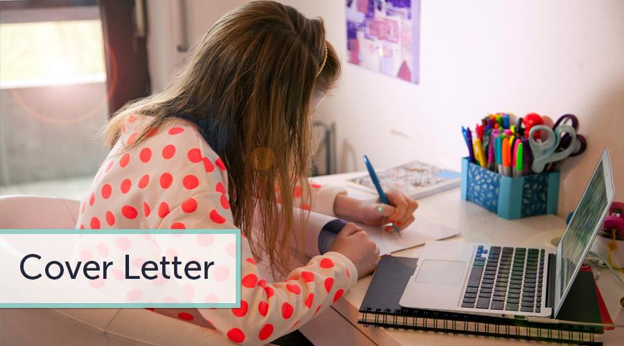 Learn How to Deal With Cover Letter While Applying for Job