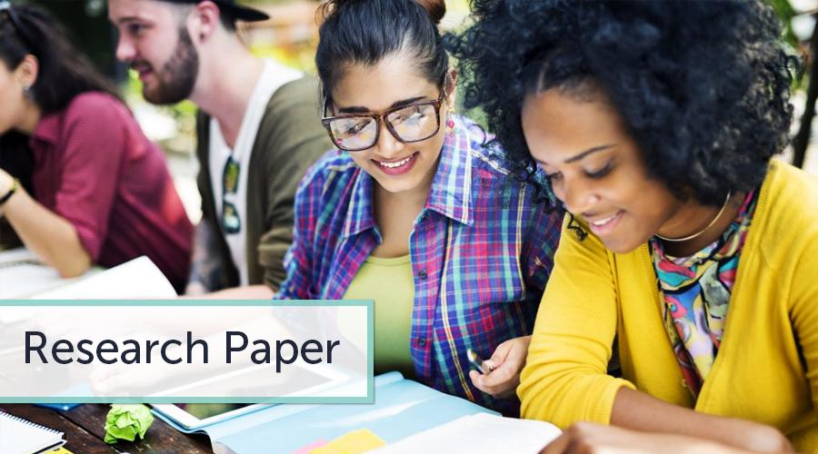 Useful Step by Step Research Paper Writing Guide