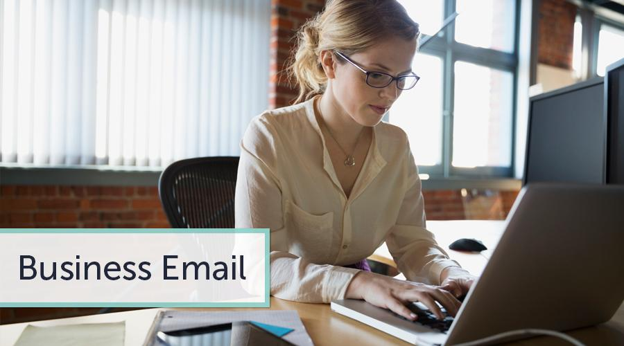 How to Learn Business Email Writing | Be Aware With All Secrets