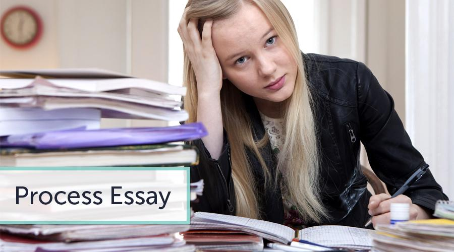 Process Essay Definition and Steps, Tips and Tricks for an Excellent Writing