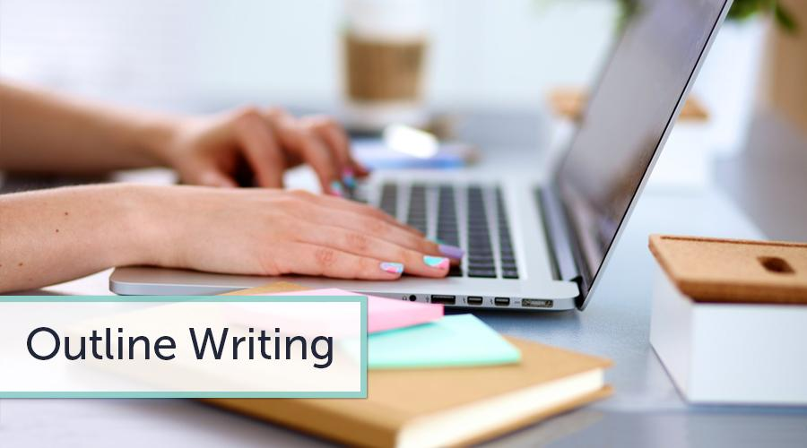 Hints on How to Write a Strong Essay Outline