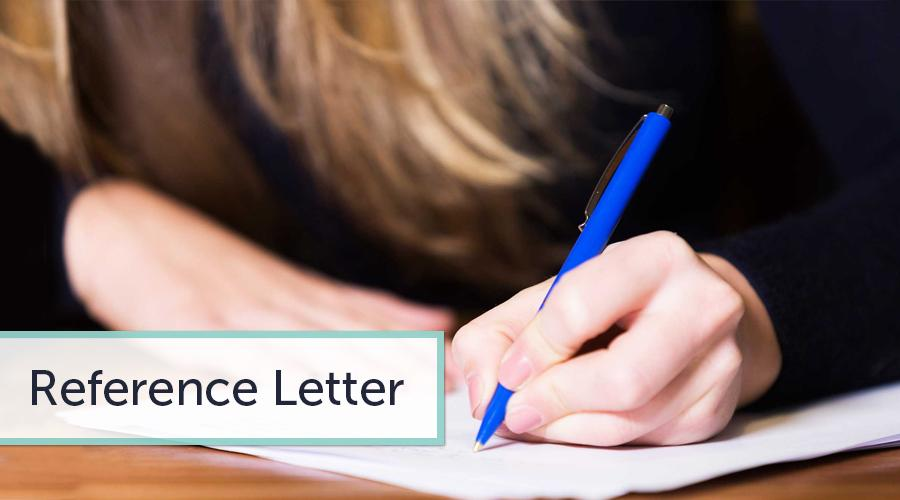 Reference Letter Writing Tips to Follow