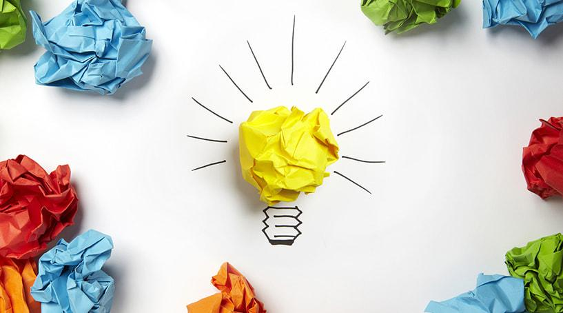Things You Probably Did not Know about Creativity