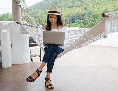 6 Summer Jobs that You Don't Have to Give up in September
