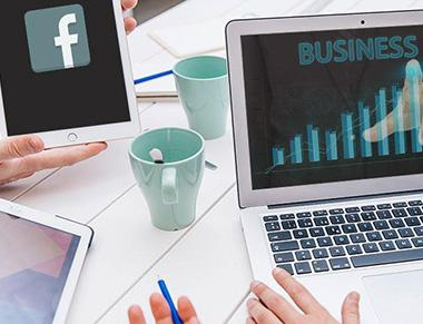 How to Unlock Facebook Marketing Potential