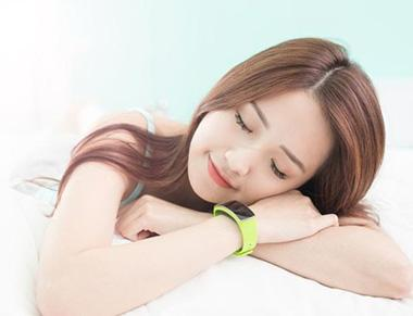 How Can a Wearable Sleep Tracker Improve the Quality of Your Life?